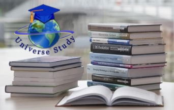 Universe Study Education Abroad
