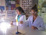 English Summer Camps ENGLISH PLUS SCIENCE