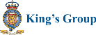 King's Group